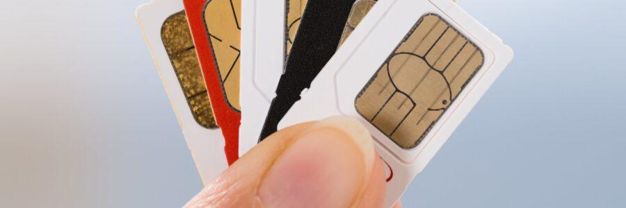 SIM Swapping: devo preoccuparmene? 1