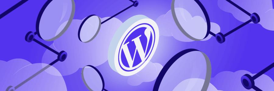 WordPress: la barra dell'editor classico non resta fissa 1