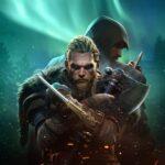 Assassin's Creed Valhalla: compi il tuo destino nel nome di Odino 9