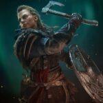 Assassin's Creed Valhalla: compi il tuo destino nel nome di Odino 11