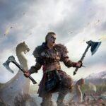 Assassin's Creed Valhalla: compi il tuo destino nel nome di Odino 14