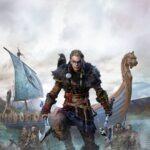 Assassin's Creed Valhalla: compi il tuo destino nel nome di Odino 15