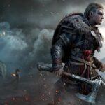 Assassin's Creed Valhalla: compi il tuo destino nel nome di Odino 18