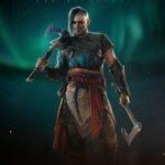Assassin's Creed Valhalla: compi il tuo destino nel nome di Odino 23