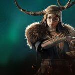 Assassin's Creed Valhalla: compi il tuo destino nel nome di Odino 26