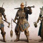 Assassin's Creed Valhalla: compi il tuo destino nel nome di Odino 27