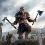 Assassin's Creed Valhalla: compi il tuo destino nel nome di Odino 2