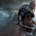 Assassin's Creed Valhalla: compi il tuo destino nel nome di Odino 5