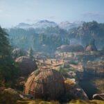 Assassin's Creed Valhalla: fianco a fianco con Thor e Odino 17