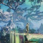 Assassin's Creed Valhalla: fianco a fianco con Thor e Odino 18