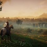 Assassin's Creed Valhalla: fianco a fianco con Thor e Odino 26