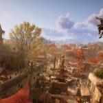 Assassin's Creed Valhalla: fianco a fianco con Thor e Odino 27