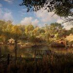 Assassin's Creed Valhalla: fianco a fianco con Thor e Odino 5