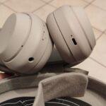 SONY WH-1000XM4: si può migliorare il prodotto migliore? 10