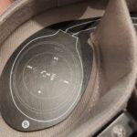 SONY WH-1000XM4: si può migliorare il prodotto migliore? 12