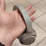 SONY WH-1000XM4: si può migliorare il prodotto migliore? 15