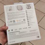SONY WH-1000XM4: si può migliorare il prodotto migliore? 1