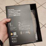 SONY WH-1000XM4: si può migliorare il prodotto migliore? 3