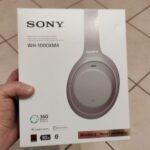 SONY WH-1000XM4: si può migliorare il prodotto migliore?