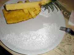 Ananas Custom
