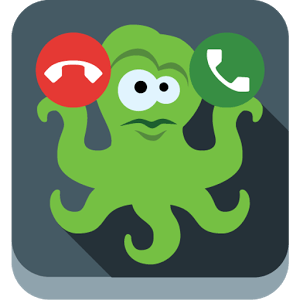 4 settimane per 4 app: Dovrei rispondere? 1