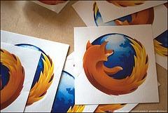 Mozilla Italia / Terra Futura 2011