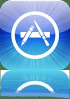 AppStore/ AllertaSoglie TRE 1