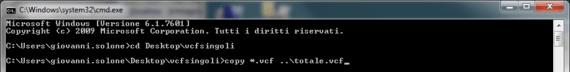 CopyVCF-FileUnico-01