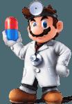 Le pillole del Dr.Mario