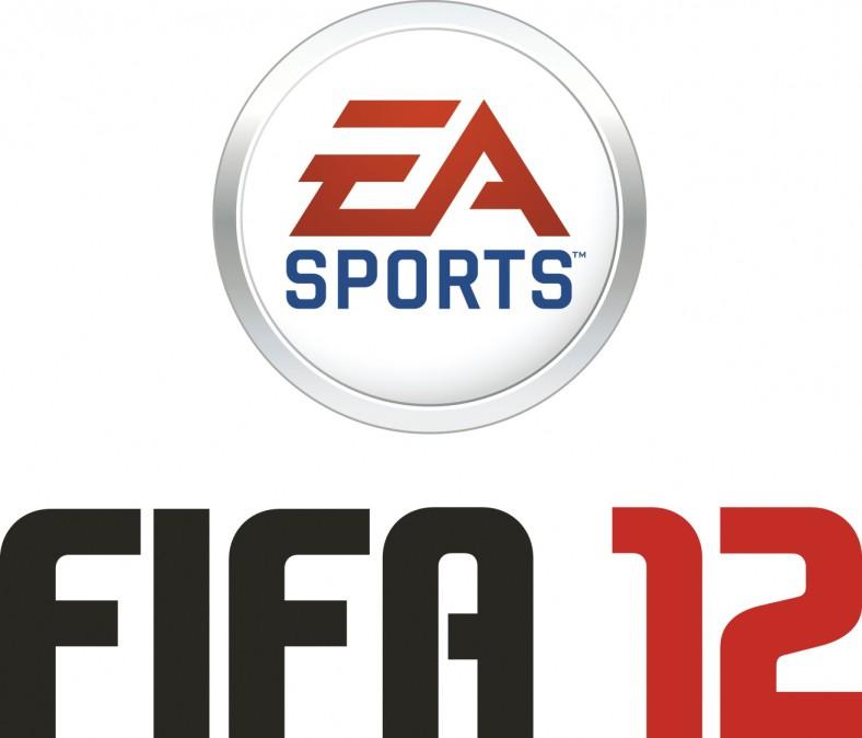 Xbox 360: FIFA 12 1
