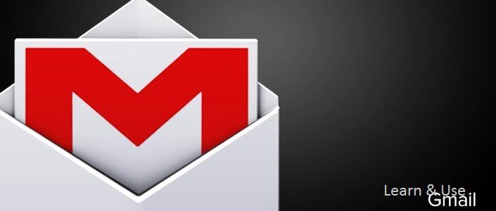 SMTP di GMail: l'utilizzo tramite app 2