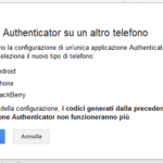 GoogleAuthenticator_GMailCode-sshot-2