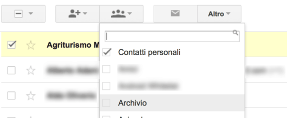 GoogleContacts-Gruppo