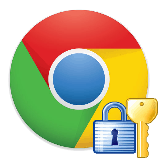 Sicurezza: la 2-step verification di Google 1