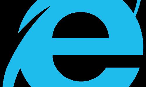 Internet Explorer: la pagina utilizza caratteri che devono essere temporaneamente installati