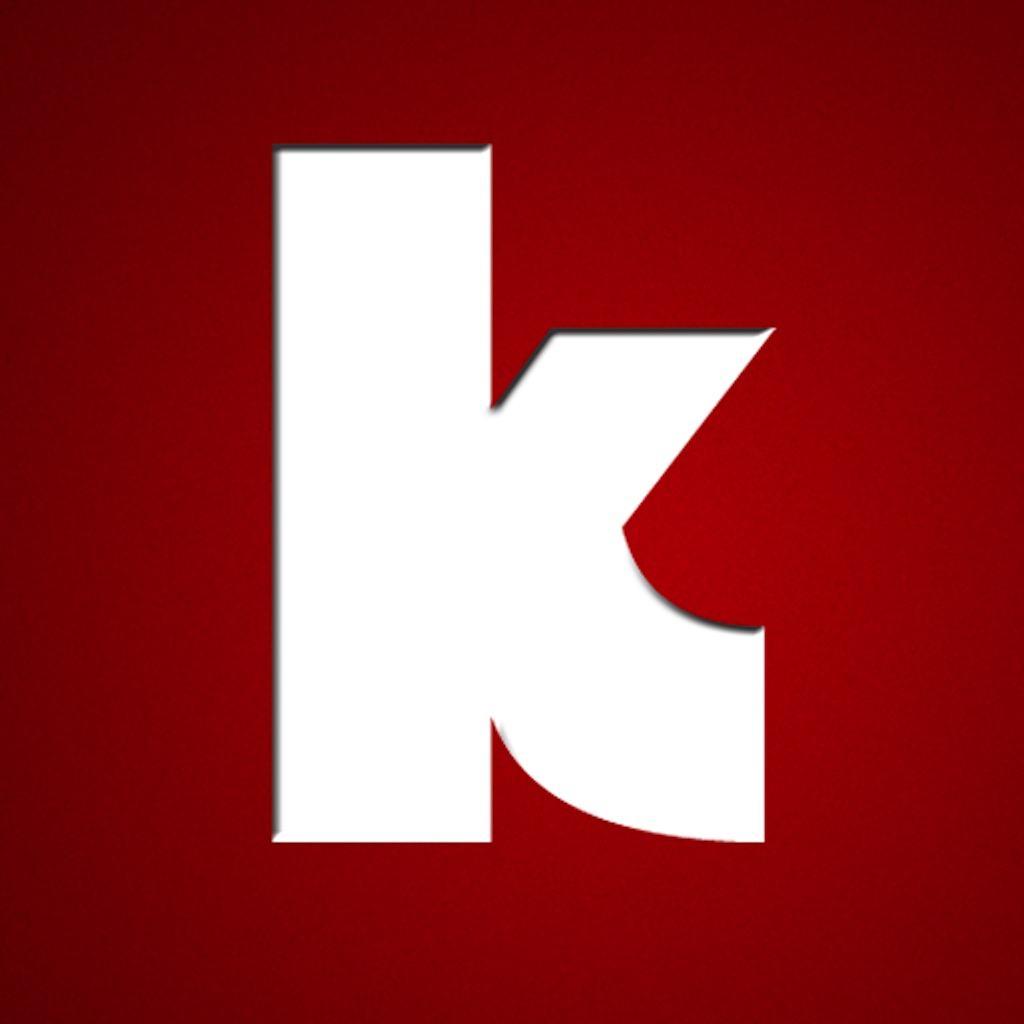 Kypass iOS
