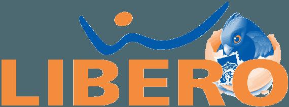 Thunderbird & WebMail: configurare la posta di Libero sul client Mozilla 3