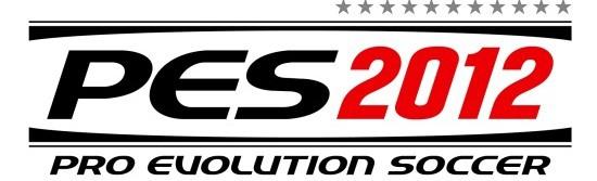 PES 12 sul banco prova: velocità, precisione e spettacolo! 1