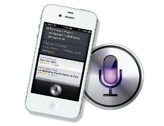 iOS 6: lo avete installato? 8