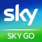 Sky Online o Mediaset Infinity? La verità sta sempre nel mezzo 9