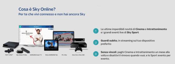 SkyOnline-OffertaSKYTVBOX_pc_banner_edit