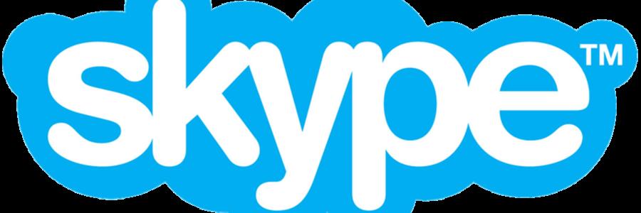 Kace: Skype Removal Tool