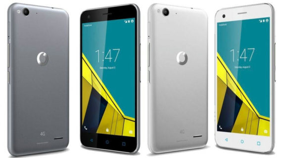 Vodafone-Smart-ultra-6-316_Fotor