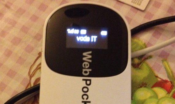WebPocket3_VodaIT_1