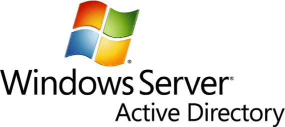 Windows-Server-Active-Directory