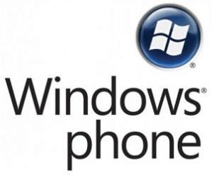 Banco prova: LG E900, il Windows Phone 7 1