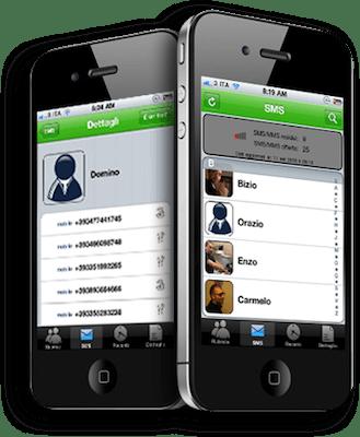 AppStore/ AllertaSoglie TRE 6