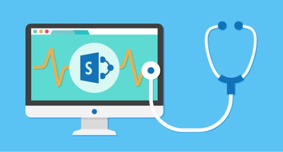 Appunti su Health Status di Office 365 e utenti non amministratori