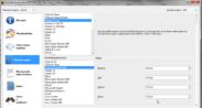 AZW3: rimozione del DRM e trasformazione in PDF 4