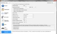 AZW3: rimozione del DRM e trasformazione in PDF 5